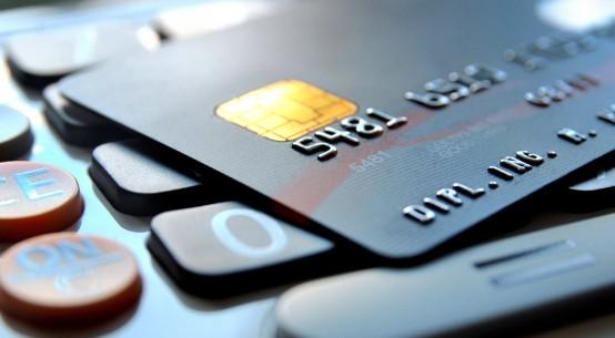 Il credito ai consumatori dalla A alla Z